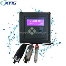 High quality Industrial On line digital ph meter PHG5201