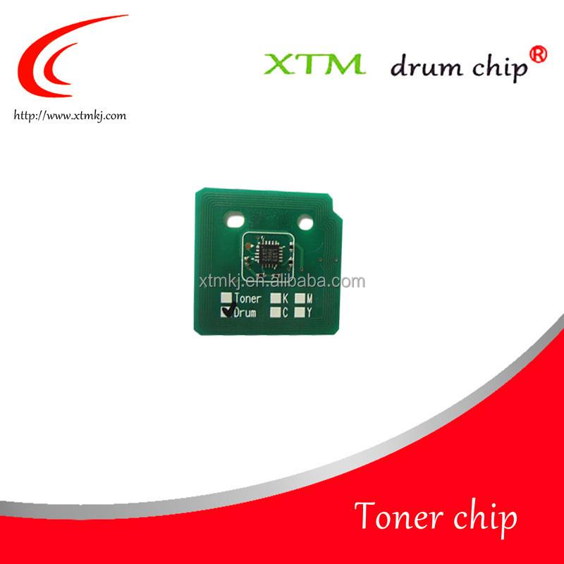 4 x Drum Reset Chips For Lexmark C950 X950 X952 X954 /'/' C950X71G C950X73G /'/'