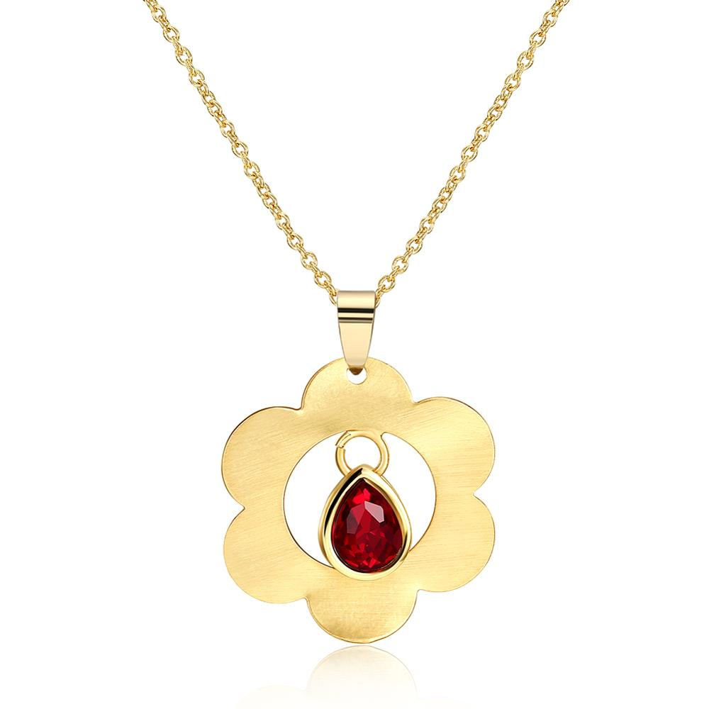 Ruby Imports - Jewelry Wholesale, Wholesale Fashion Jewelry 88