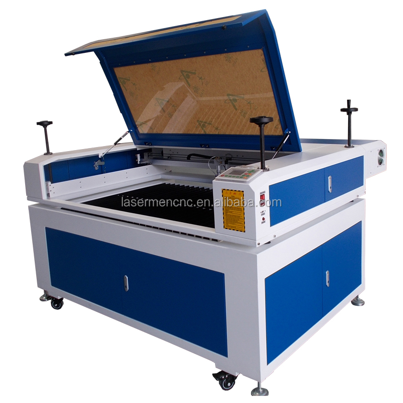80w marble photo laser etching machine , letter laser engraver on stone LM-1060