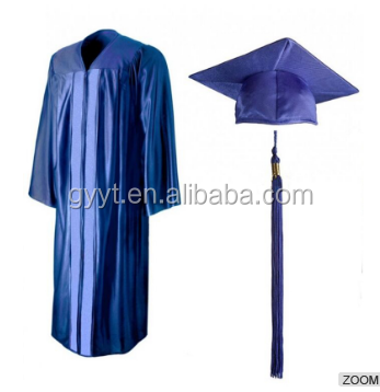 Graduation Gown, Graduation Gown Suppliers and Manufacturers at ...
