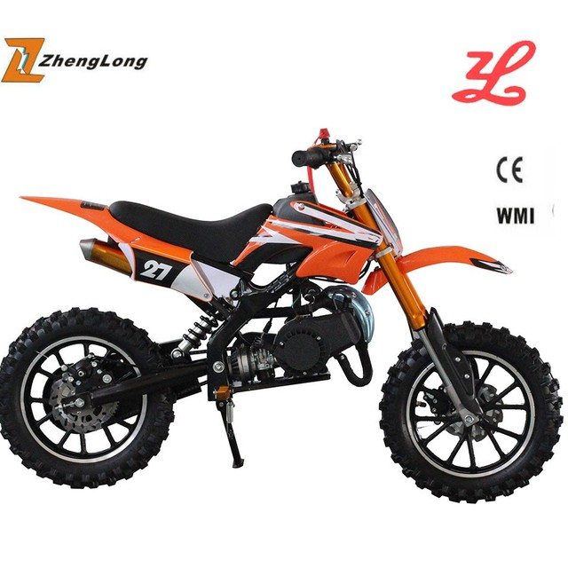 Buy Cheap China Dirt Bike 49cc Engine Products Find China Dirt