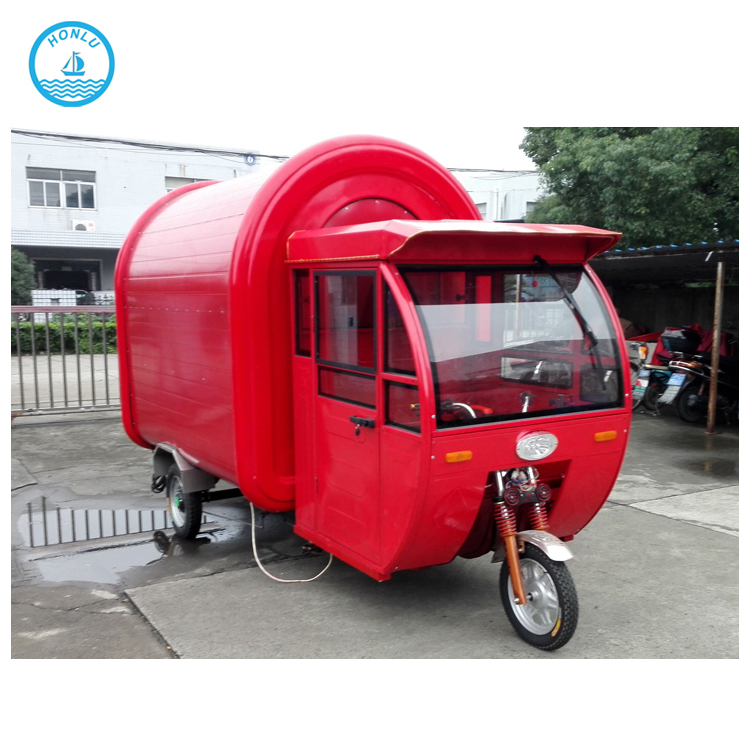 Awning Food Truck Dealers Vietnam Snack Foods Modular Outdoor Kitchen Cabinets