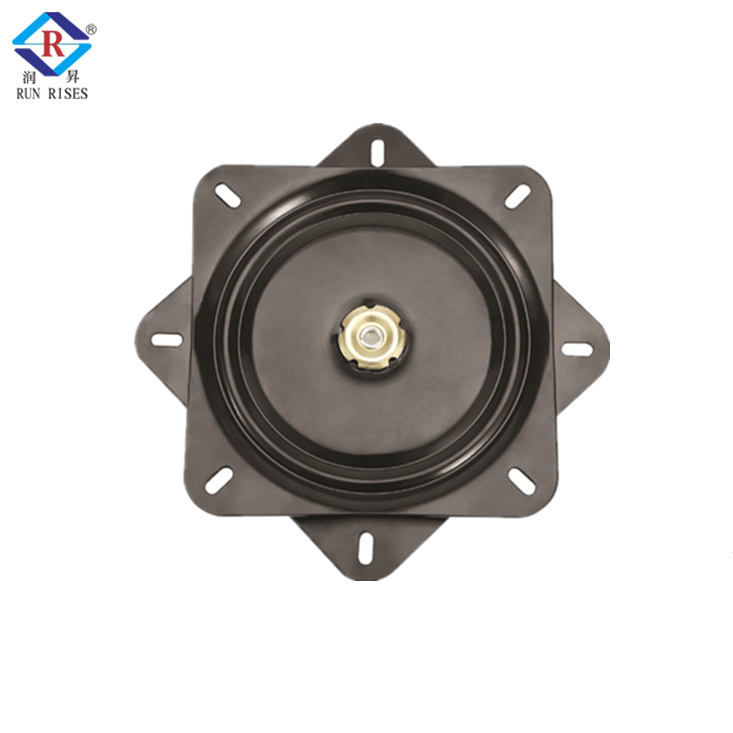 lazy susan bearing lowes. lazy susan hardware lowes, lowes suppliers and manufacturers at alibaba.com bearing z