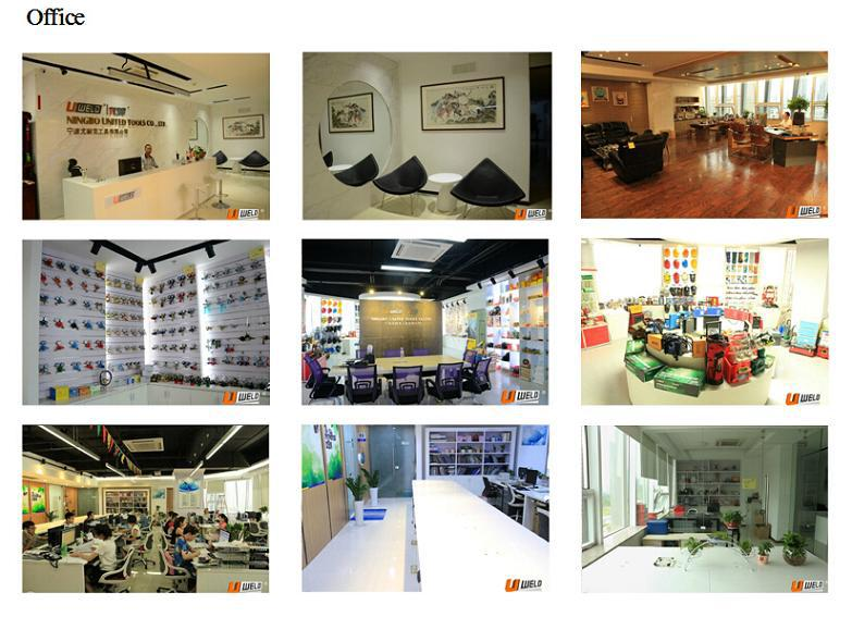 Oxy Mapp Gas Torch Kit Mini Gas Welding Kit Oxy Welding Kit - Buy Oxy Mapp  Gas Torch Kit,Mini Gas Welding Kit,Oxy Welding Kit Product on Alibaba com