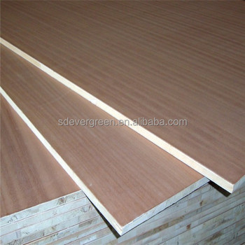 Plywood For Furniture Usage Lumber Prices Lowes Buy Plywood For Furniture Laminated Plywood Plywood Price Product On Alibaba Com