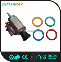 auto automotive Car Cigarette 12V auto cigar lighter