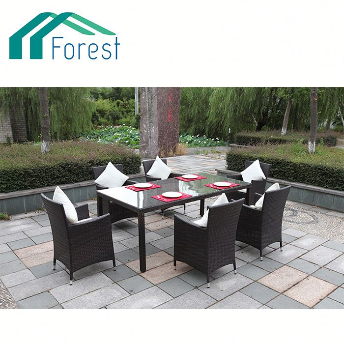 NEW Arrival 24 Hours Feedback furniture outdoor ratan
