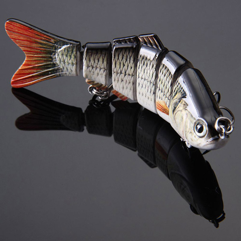 fishing tackle, fishing tackle suppliers and manufacturers at, Fishing Reels