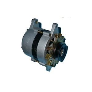 Original Quality By Manufacture Changhe Hafei car 462-1AD-3701950 Alternator and generator