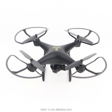 New Popular Flying Toys RC Drone With GPS And HD Camera
