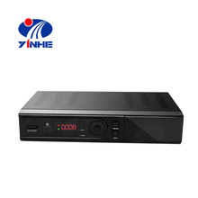 Analog Tv Tuner, Analog Tv Tuner Suppliers and Manufacturers