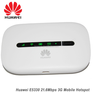 Low Price Pocket Wifi 3g Wireless Router With Sim Card Slot