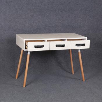 Modern Simple Wood Corner Computer Pc Desk Home Office Study Table - Buy  Coner Computer Pc Desk,Home Office Shudy Table,Wood Table Product on ...