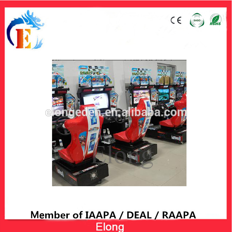 Unblocked Games Machine, Unblocked Games Machine Suppliers and  Manufacturers at Alibaba.com