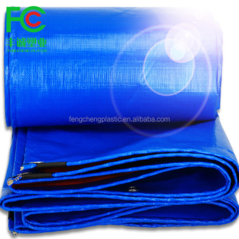 2018 Cheap Professional Hdpe Tarpaulin Price Per Meter / Woven Fabric Tarps  - Buy Tarpaulin Price Per Meter,Green Agricultural Ground Cover,Tarpaulin