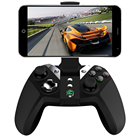 best quality gamepad bluetooth wireless game controller for android Gamesir brand G4s