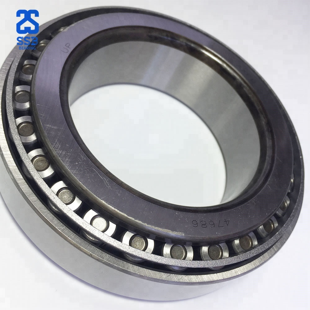 High quality bearing High Precision 3013 33014 33015 Taper Roller Bearing <strong>3</strong>