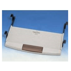 Office Furniture Accessory PC Keyboard Tray