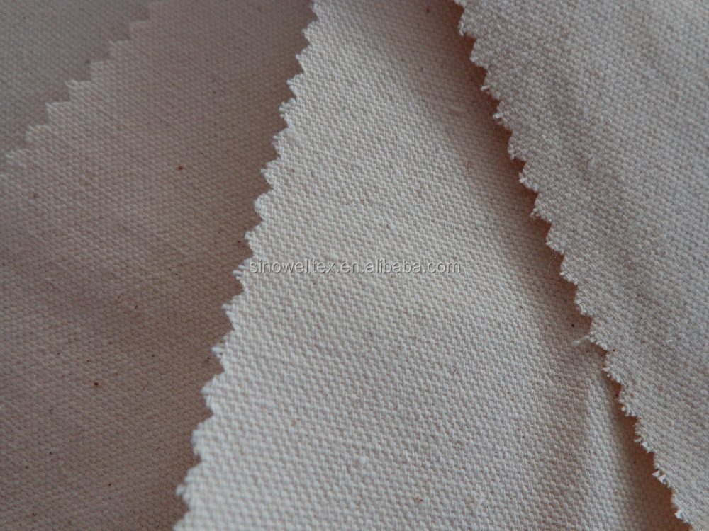 canvas fabric for shoes canvas fabric for shoes suppliers and at alibabacom
