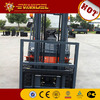 2016 new model 3ton Forklift Spare Parts CPCD30 /Heli Forklift for Sale