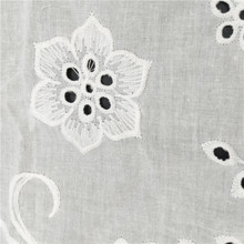 Embroidery Lace Fabric With Holes Wholesale, Lace Fabric Suppliers - Alibaba