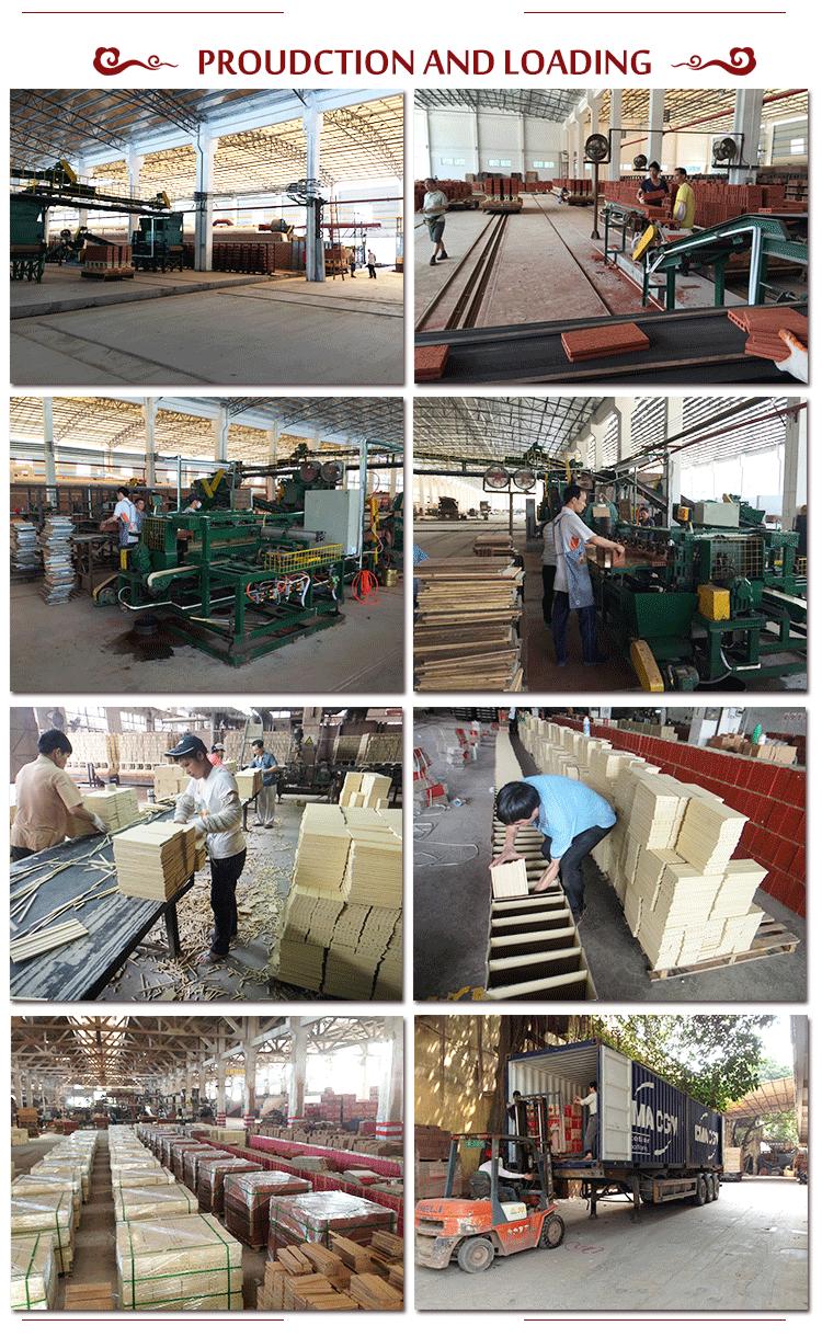 Mpo 006 terracotta floor tiles for sales in sri lankared brick mpo 006 terracotta floor tiles for sales in sri lankared brickblock dailygadgetfo Image collections