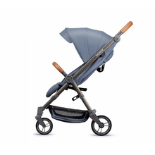 Classic Light Weight Umbrella Baby Stroller With Rain Cover