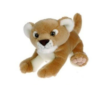 China factory custom design your own valentine plush lion/tiger/leopard toy,personalized stuffed animals tiger plush cheap toy