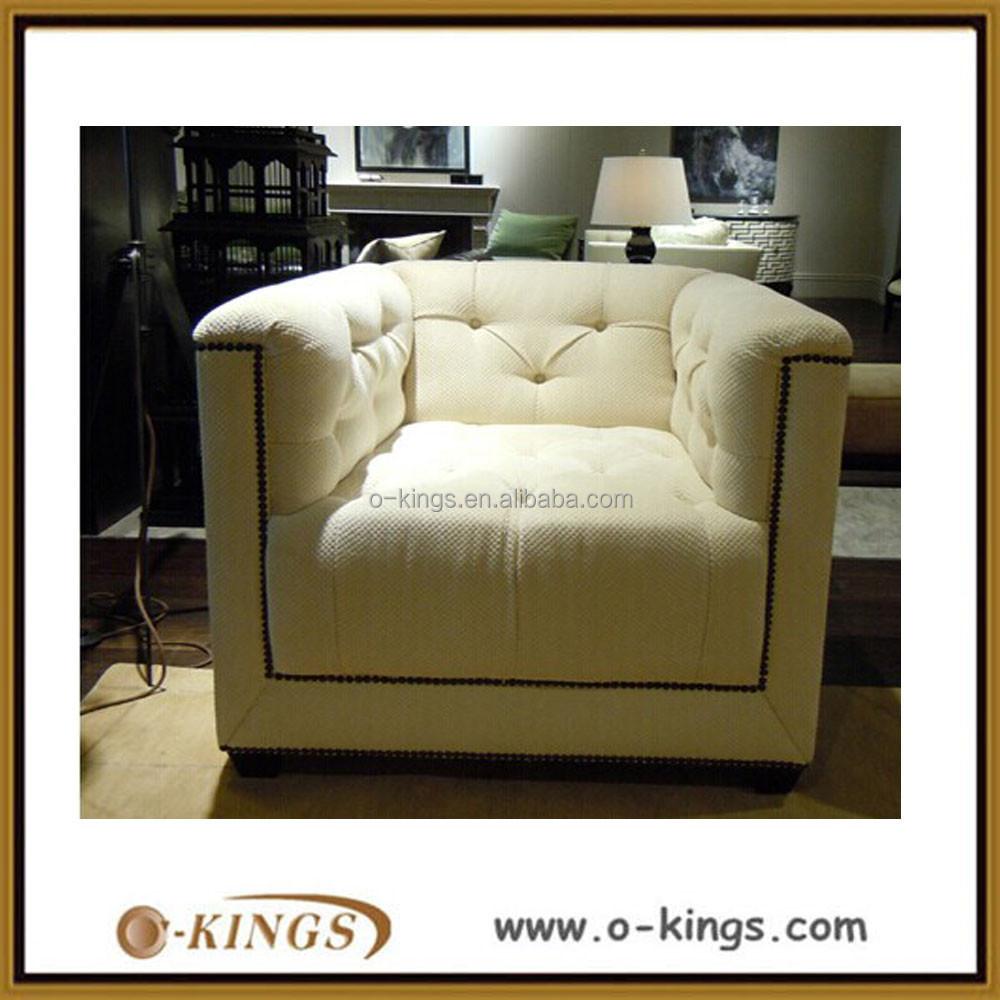 samt stoff wei sofa modernes sofa f r hotel andere holzm bel produkt id 60122376947 german. Black Bedroom Furniture Sets. Home Design Ideas