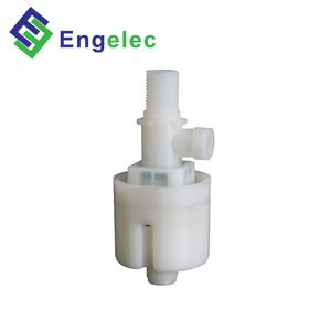 Best Sellers Light Weight Small Volume Warranty 3 Years Automatic Water Level Control Valve