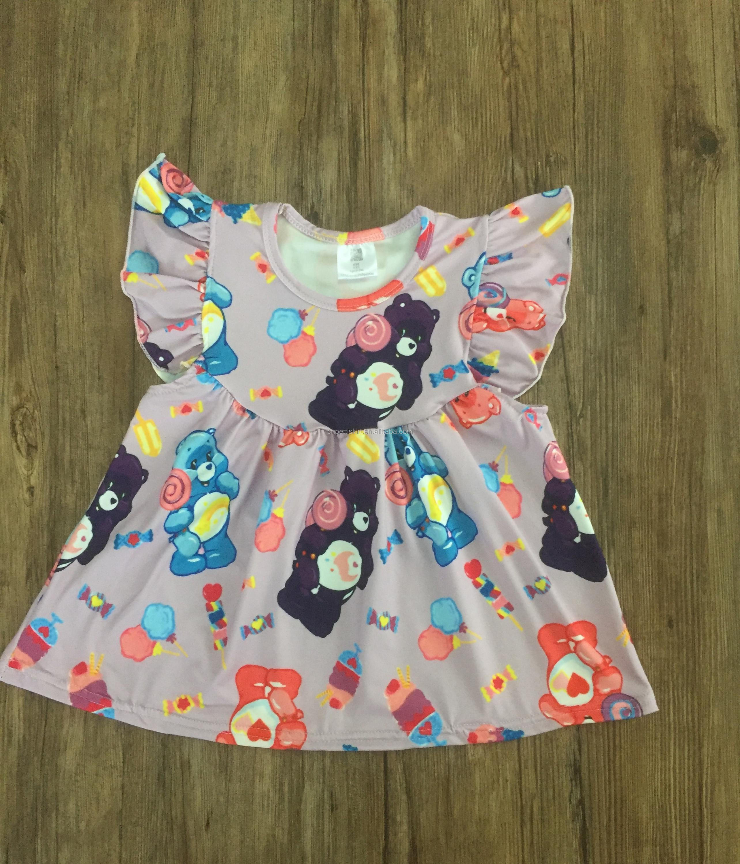 Baby Pearl Dress Baby Pearl Dress Suppliers and Manufacturers at