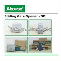 Electronic Gate Openers,Electric Gate Openers