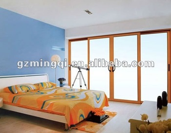 Aluminium Decorating With Old Windows - Buy Decorating With Old  Windows,Window Grill Design,Aluminium Window Product on Alibaba.com