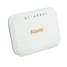 Kasda KW55293AEU 300Mbps Wireless Access Point 802.11N WiFi Router Home Network  WPS WDS IPv6 Support