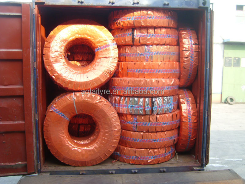 China Manufacturer High Quality Lawn Mover Tractor Tire 23x10.5-12 ...