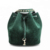 2019 New suede velvet bucket bag portable female single shoulder hand bag for women