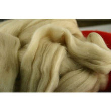 <span class=keywords><strong>100</strong></span>% Kameel Wol Fibre (Dehaired)