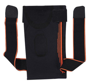 Anti-collision Pads Knee Online Shopping Canada Neoprene Knee Sleeve