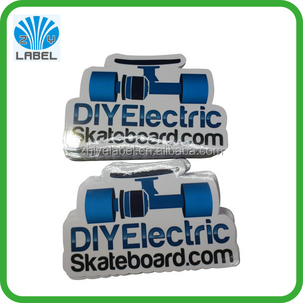 Buy Cheap China Cheap Custom Printed Labels Products Find China - Custom printed stickers cheap