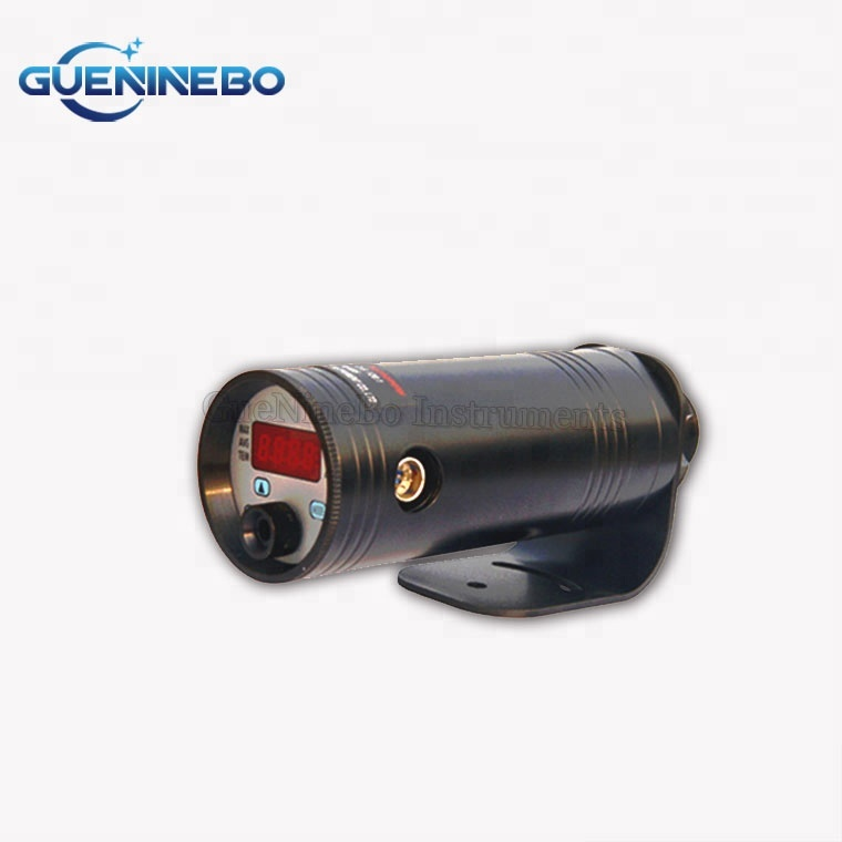 GNB200 Economical Infrared Pyrometer for Industry IR Temperature Sensor - KingCare | KingCare.net