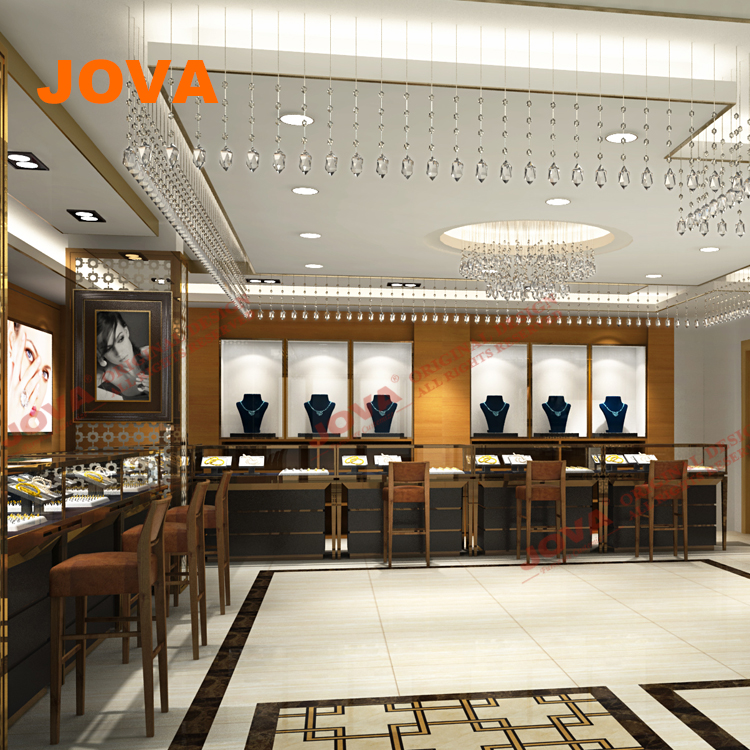 High End Small Gold Shop Interior Design Kerala Jewellery Store Interior Design For Shop Decoration Buy Jewellery Store Interior Design Gold Jewellery Shop Interior Design Kerala Shop Decoration Product On Alibaba Com