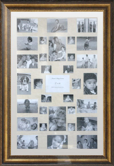 Exelent 24 Picture Collage Frame Embellishment - Frames Ideas ...