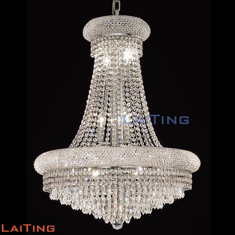 Lighting chandelier <strong>modern</strong> Egyptian crystal chandelier 71022