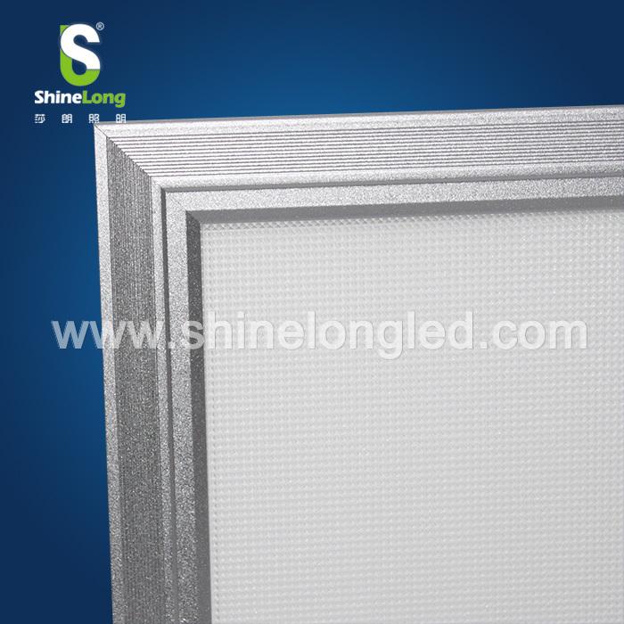 Shinelong New Led Panel Ugr<19 Tuv-gs/etl Approved 60*60/60*120cm ...
