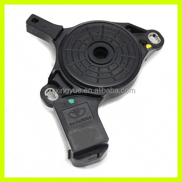 93742966 Transmission Park Position Sensor Neutral Safety Stall Switch  Chevrolet Epica Optra 2 0l Lacetti Buick Excelle 1 8l - Buy Stall Switch  For