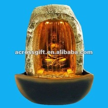 Beautiful Buddha Tabletop Fountain, Buddha Tabletop Fountain Suppliers And  Manufacturers At Alibaba.com