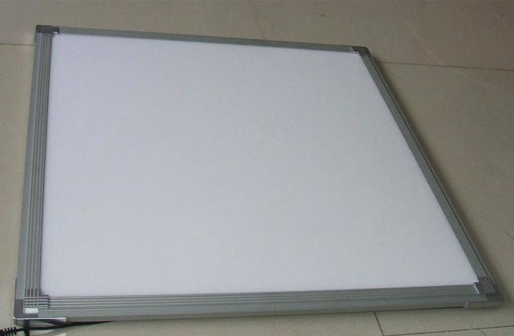 indoor led lighting 60x60 cm led panel lighting led