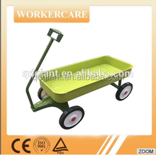 garden wagons lowes garden wagons lowes suppliers and at alibabacom