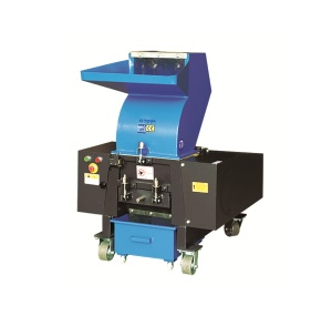 plastic scrap crusher price used plastic crusher waste plastic cutting recycling machine